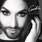 Conchita Wurst - You Are Unstoppable (CDS)