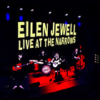 Eilen Jewell - Live At The Narrows CD2