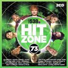 VA - 538 Hitzone 73 CD1