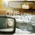 Indigo Girls - One Lost Day