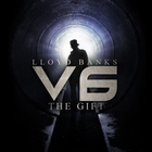 V6: The Gift (Mixtape)