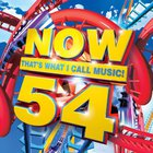 VA - Now That's What I Call Music! Vol. 54