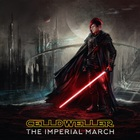 Celldweller - The Imperial March (CDS)