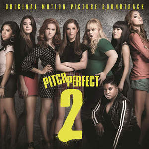 VA - Pitch Perfect 2