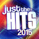 VA - Just The Hits 2015