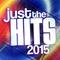 VA - Just The Hits 2015