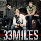 33Miles (Limited Edition) CD1