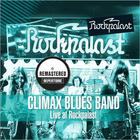 Climax Blues Band - Live At Rockpalast