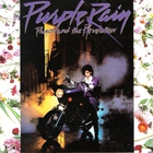 Prince - Purple Rain (Remastered 2013)