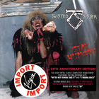 Twisted Sister - Stay Hungry (25Th Anniversary Edition) CD1