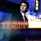 Josh Groban - Stages (Target Exclusive)