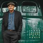 James Taylor - Before This World