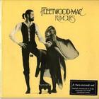 Fleetwood Mac - Rumours (Reissued 2004) CD2
