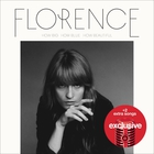Florence + The Machine - How Big, How Blue, How Beautiful (Limited Deluxe Edition)