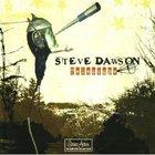 Steve Dawson - Telescope