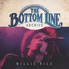 The Bottom Line Archive (Live 1980 & 2000) CD1