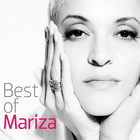Best Of Mariza (Edição Exclusiva) CD1