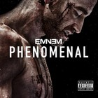 Eminem - Phenomenal (CDS)