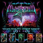Escape From The Shadow Garden: Live 2014