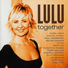 Lulu - Together