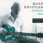 Mark Knopfler - Greatest Hits CD2