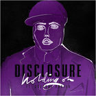 Disclosure - Holding On (CDS)