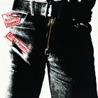 The Rolling Stones - Sticky Fingers (Deluxe Edition) CD1