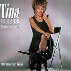 Tina Turner - Private Dancer - 30th Anniversary Edition