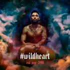 Miguel - Wildheart