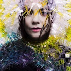 Björk - Vulnicura Remix Project - Part One