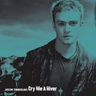 Justin Timberlake - Cry Me A River (MCD)