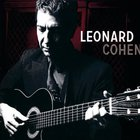 Leonard Cohen - Opus Collection CD1