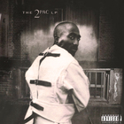The 2Pac Lp