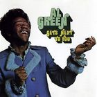 Al Green - Gets Next To You (Vinyl)