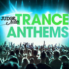 Various Artists - Judge Jules - Trance Anthems CD1