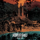 Blood Red Shoes - An Animal (CDS)