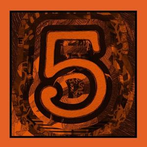5 CD4