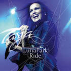Tarja - Luna Park Ride CD1