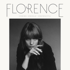 Florence + The Machine - How Big, How Blue, How Beautiful: (Instrumentals)