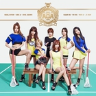 AOA - Heart Attack
