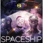 Fetty Wap - Spaceship (CDS)