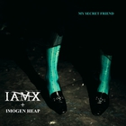IAMX - My Secret Friend (MCD)