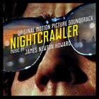 Nightcrawler: Original Motion Picture Soundtrack