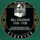 1936-1938 (Chronological Classics)
