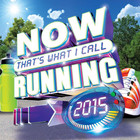 VA - Now That's What I Call Running 2015 CD1