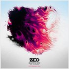 Zedd - Beautiful Now (CDS)
