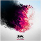 Zedd - Beautiful Now (Dirty South - Extended Mix) (CDS)