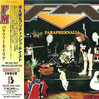 FM - Paraphernalia (Remastered 2012) CD1