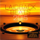 VA - Laidback Beats 2015 CD1