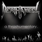 Death Angel - Thrashumentary